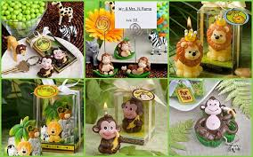 jungle baby shower ideas jungle baby shower ideas hotref party gifts