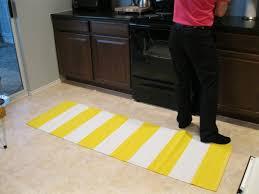 Yellow Kitchen Rug Runner Yellow Kitchen Rugs Runner Home Decorating Ideas Pics 12 Rugs Design