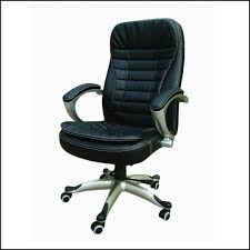 Office Chair Back Support Design Ideas Adorable Office Chair Lumbar Support Household Furniture In Home