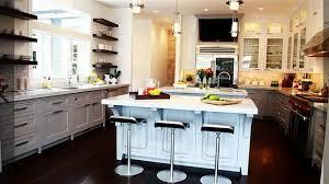 lewis kitchen furniture kitchen and kitchener furniture lewis lounge suites lewis shop