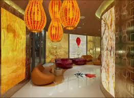 Living Room Lamp by Living Room Modern Lamp Tables For Living Room Large Bedside