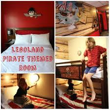 room tour the new legoland hotel in california child mode