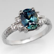 saphire rings 420 best sapphire engagement rings images on