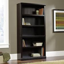 Sauder Oak Bookcase by Sauder Select Collection Sauder Select Furniture For Every Room