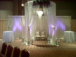 wedding decorating ideas unique wedding decor ideas wedding corners