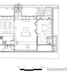 Daylight Basement Gorgeous 25 Ranch Walkout Basement Floor Plans Inspiration Of 31