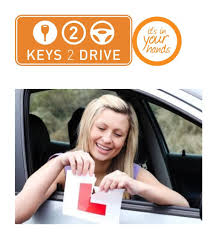 learn to drive safely and with confidence achieve freedom driving