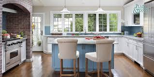 kbs kitchen and bath source large designer showroom ct kitchen design plain and fancy cabinets rye brook