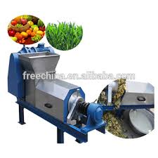 compacteur cuisine légumes alimentaire solide déchets compacteur élimination des