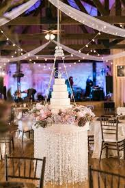 Wedding Cake Table 661 Best Table Design Cake Tables Images On Pinterest Marriage