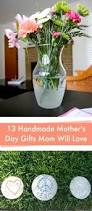 handmade mothers day gifts c r a f t