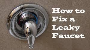 Change Bathtub Faucet Articles With Repair Bathtub Faucet Leak Single Handle Tag