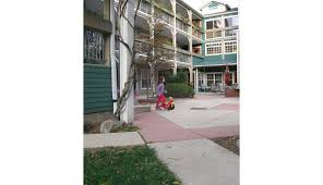 10 orphan row houses so lonely you ll want to take them 20 questions about cohousing multigenerational housing