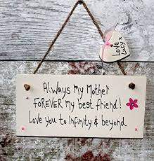 handmade personalized gifts birthday gifts madeat94 handmade personalized gifts for sign