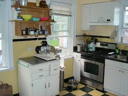 update an old kitchen restoring updating a vintage 1950s kitchen kitchen consumer