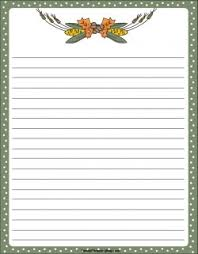 fancy thanksgiving thanksgiving stationery free printable