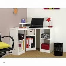 bureau d angle blanc bureau etageres de bureau bureau angle etagere bureaux