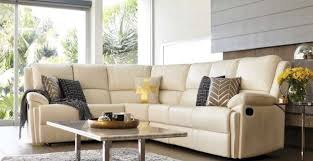 wohnzimmer wohnlandschaft nw homesite die nw homesite zeigt ideen für haus innen und außen