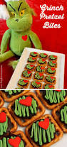 1306 best how the grinch stole christmas images on pinterest