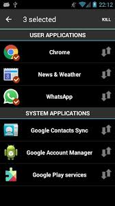 network spoofer apk free network apps watcher android apps on play