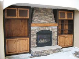 entertainment center 9 custom furniture and cabinetry in boise
