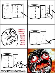 Meme Comics - 54 best rage comics images on pinterest funny pics funny stuff