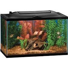 10 gallon planted tank led lighting cheap led light for 10 gallon aquarium find led light for 10 gallon