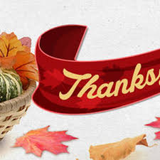 canada s thanksgiving day give thanks and spend time with family