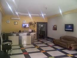 the berkeley hotel ikeja nigeria booking com