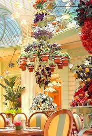 Wynn Buffet Reservation by Best 25 Wynn Las Vegas Ideas On Pinterest Vegas Vacation Las