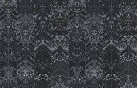 black marble wallpaper design by piet hein eek for nlxl wallpaper