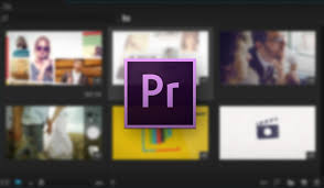 tutorial of adobe premiere cs6 premiere pro tutorial setting poster frames