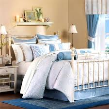 nautical theme bedroom seven secrets you will not want to know about nautical