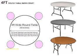 what size tablecloth for 48 round table tablecloths new what size tablecloth for 48 round table what size
