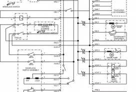 28 sanyo washing machine wiring diagram images of samsung