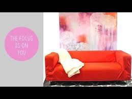 Custom Backdrops 21 Best Custom Painted Backdrops Images On Pinterest