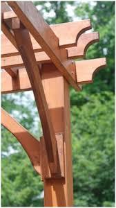 Building A Arbor Trellis Free Gazebo Arbor And Pergola Building Plans