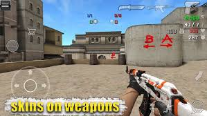 format factory yukle boxca special forces group 2 apk download free action game for android