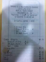 yolonda hardy indianapolis hardee s order food online fast food 4915 e 56th st