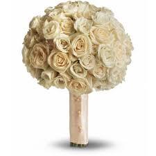 wedding flowers tucson wedding flowers florist tucson arizona mayfield florist