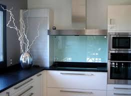 credence de cuisine en verre credence de cuisine autocollante rutistica home solutions