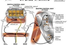 fender squier jazz bass wiring diagram u2013 wirdig u2013 readingrat net
