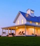 farm house designs hobby farm homes for humans and our and feathered friends