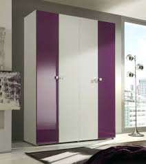 Wall Cupboards For Bedrooms Wardrobes Wall To Wall Cupboard Designs Room Wall Cupboard