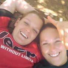 james comey gang of eight lesbian couple subjected to corrective rape and murdered by gang