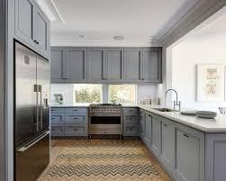 kitchen cupboard design ideas kitchen cupboards designs 11 fresh design 40 photos