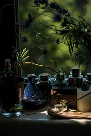 240 best witchy photos images on pinterest wiccan beautiful