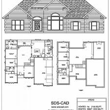 house plans with portico modern house plans unique plan ranch style floor single story open