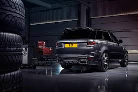 range rover overfinch wallpaper range rover cars 9 wallpapers