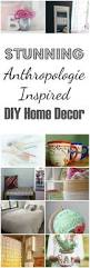 Ideas On Home Decor 182 Best Diy Dekoration Images On Pinterest Projects Diy And Crafts